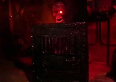 halloween-party-rental-virginia-fredericksburg-incinerator