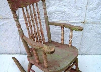 halloween-party-rental-virginia-fredericksburg-oldrockingchairs