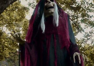halloween-party-rental-virginia-fredericksburg-rising-reaper-of-death