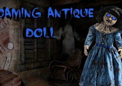 halloween-party-rental-virginia-fredericksburg-roaming-antique-doll
