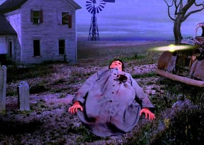 halloween-party-rental-virginia-fredericksburg-shotgun