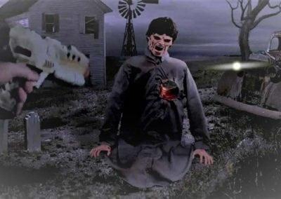 halloween-party-rental-virginia-fredericksburg-shotgunzombie