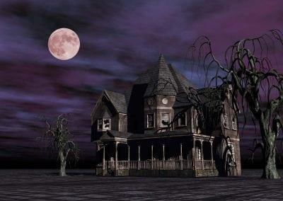 halloween-party-rental-virginia-fredericksburg-shutterstock_831191