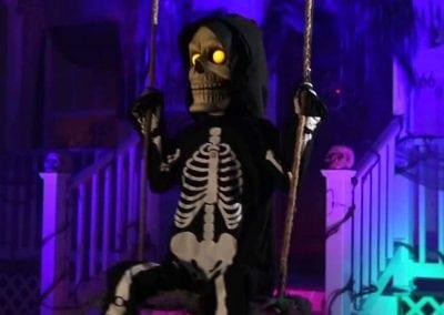 halloween-party-rental-virginia-fredericksburg-skeleton2