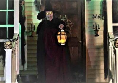 halloween-party-rental-virginia-fredericksburg-witch-of-stolen-souls