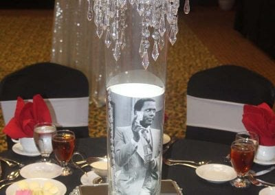 hollywood-corporate-party-decoration-rental-IMG_0979