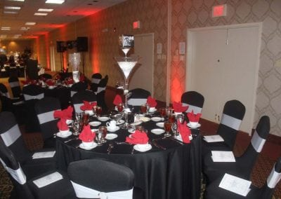 hollywood-corporate-party-decoration-rental-IMG_1000