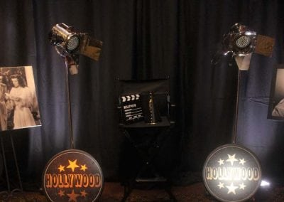 hollywood-corporate-party-decoration-rental-IMG_1002