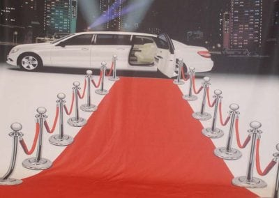 hollywood-corporate-party-decoration-rental-IMG_1015