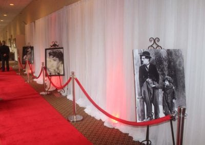 hollywood-corporate-party-decoration-rental-IMG_1018