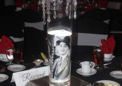 hollywood-corporate-party-decoration-rental-IMG_1050