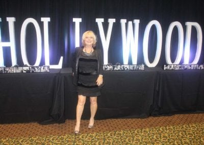 hollywood-corporate-party-decoration-rental-IMG_1055