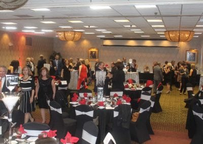 hollywood-corporate-party-decoration-rental-IMG_1064