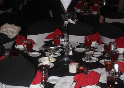 hollywood-corporate-party-decoration-rental-IMG_1074