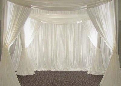 pipe-drape-rental-fredericksburg-va-white-color-square-canopy-pipe-and-drape-chuppah-arbor-drape-wedding-arch-stainless-steel-backdrop-stand.jpg_640x640