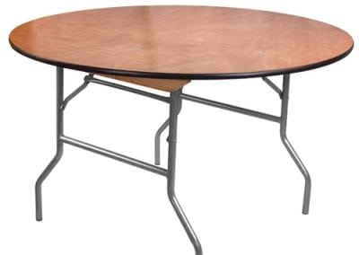 round-wood-folding-banquet-table-500x500