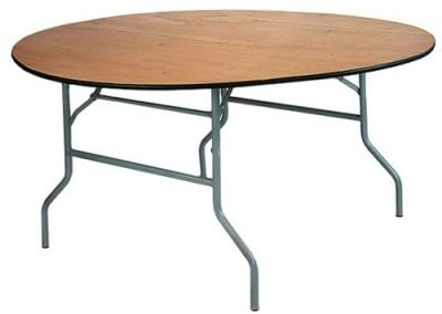 round-wood-folding-banquet-table-5ft-500x500