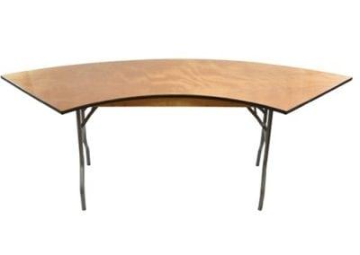 serpentine-wood-folding-table-6ft-500x500