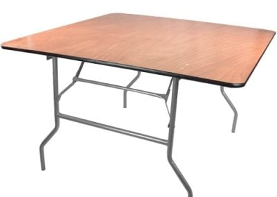 square-wood-folding-banquet-table-500x500