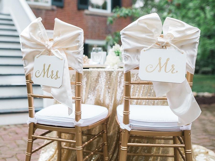 table-chair-linen-rental-fredericksburg-IMG_2822-900x675