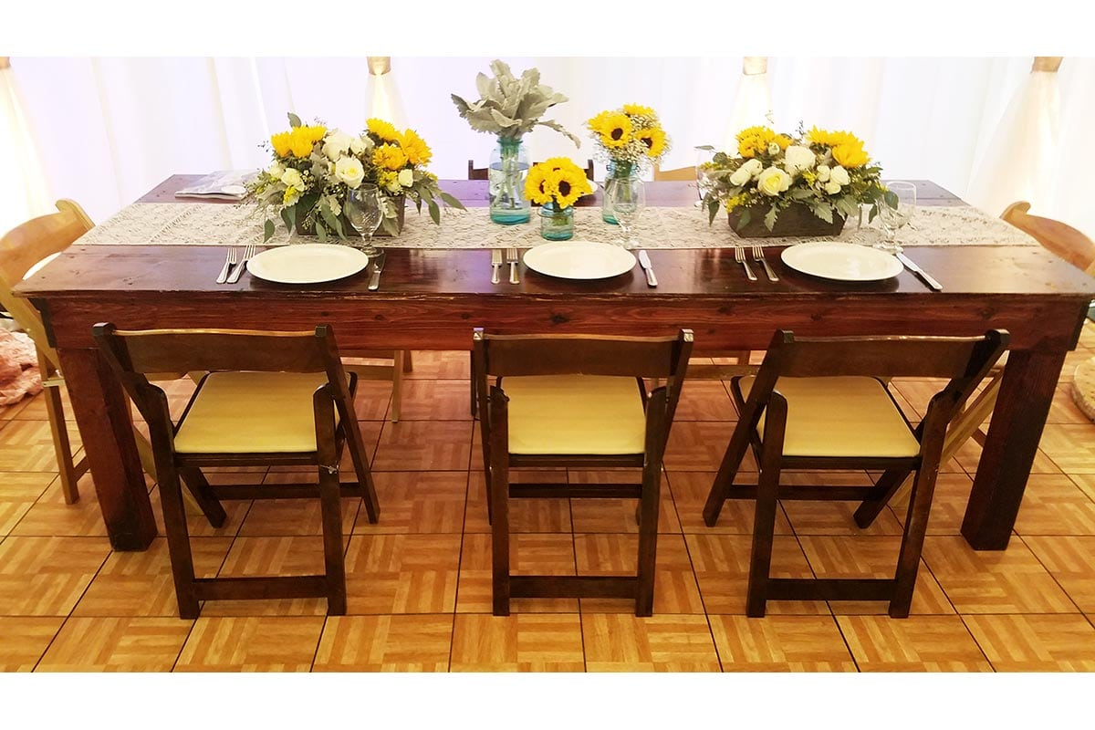 table-chair-rental-fredericksburg-virginia-1200x800-50-20170813_141113