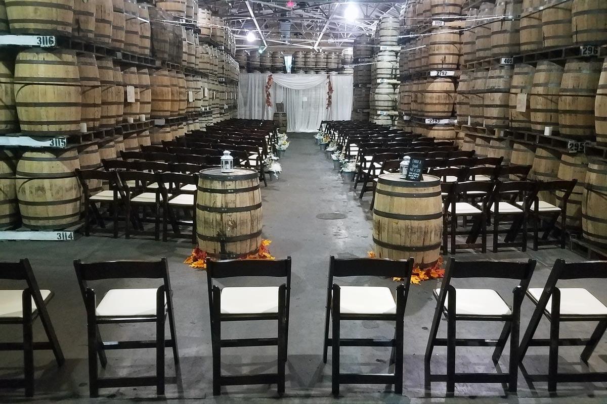 table-chair-rental-fredericksburg-virginia-1200x800-50-20171103_113231
