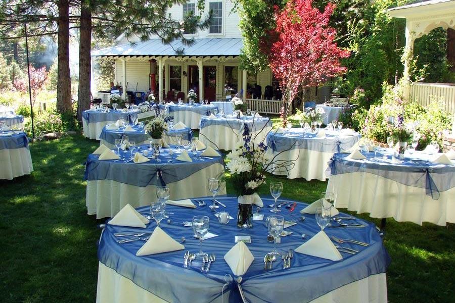 table-linen-rental-garden-party-dc-fredericksburg-va-900x600-50