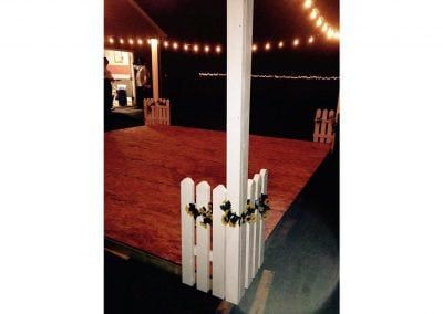 tent-accessory-rental-dance-floor-lights-1200x800