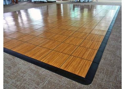 tent-accessory-rental-dance-floor-maple-1200x800