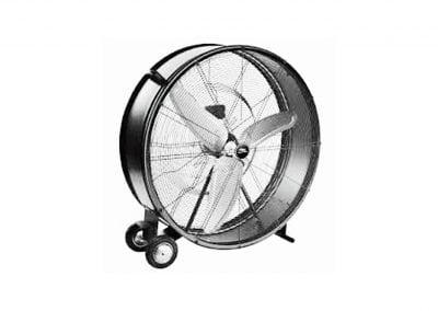 tent-accessory-rental-fan-1200x800