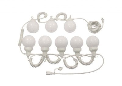 tent-accessory-rental-lighting-1200x800