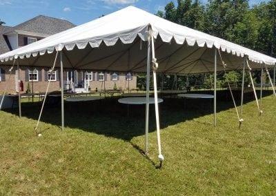 tent-rental-fredericksburg-frame-tent-40x80-1200x900