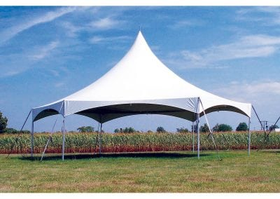 tent-rental-fredericksburg-hexagon-pinnacle-40-ft-1200x900