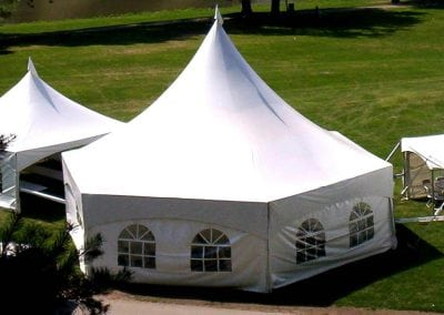 tent-rental-fredericksburg-hexagon-side-walls-40-ft-1200x954