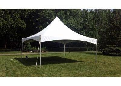 tent-rental-fredericksburg-high-peak-20X20-1200x900