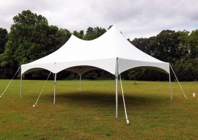 tent-rental-fredericksburg-high-peak-20x30-1200x900