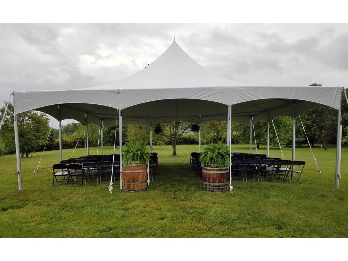 Tents Amp Accessories Memorable Moments