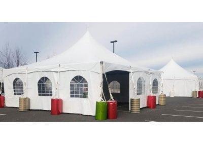 tent-rental-fredericksburg-high-peak-30x30-alt-1200x900