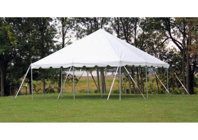 tent-rental-fredericksburg-pole-tent-20x20-1200x900