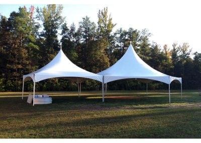 tent-rental-fredericksburg-pole-tent-20x20-40x40-1200x900