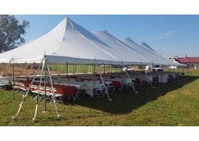 tent-rental-fredericksburg-pole-tent-40x100-1200x900
