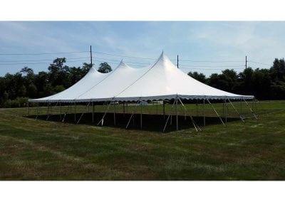 tent-rental-fredericksburg-pole-tent-40x80-1200x900