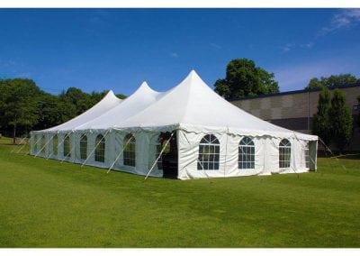 tent-rental-fredericksburg-pole-tent-walls-40x80-1200x900