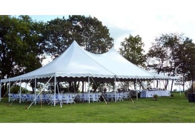 tent-rental-fredericksburg-wedding-tent-40x60-1200x900