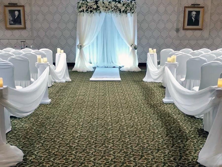 wedding-arch-rental-20160625_151933-900x675