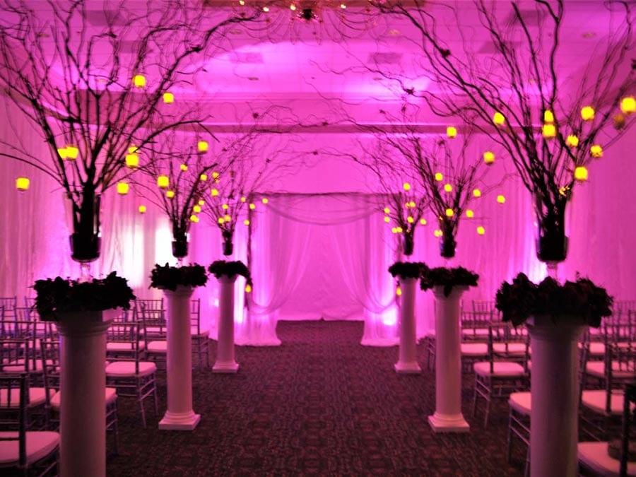 wedding-arch-rental-DSCF8557-900x675-50
