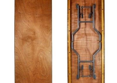 wood-folding-banquet-table-1-8ft-30x96-500x500