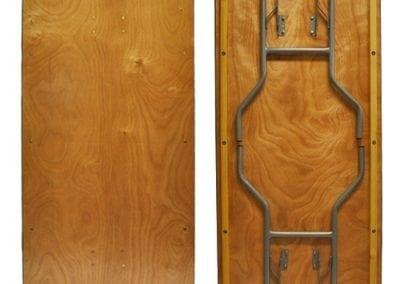 wood-folding-banquet-table-3-6ft-30x72-500x500