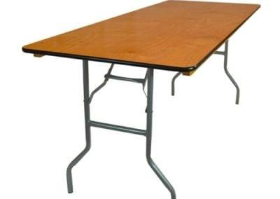 wood-folding-banquet-table-6ft-30x72-500x500