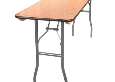 wood-folding-banquet-table-6ft-6 ft-18x72-500x500